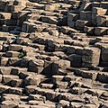 Giant's Causeway - Bushmills, Northern Ireland, UK - August 17, 2017 01.jpg