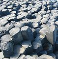 Giant's Causeway 2006 22.jpg