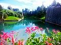 Giardini della Serenissima.jpg