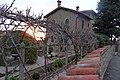 Giardini di Villa Baglioni, dalla strada - panoramio (2).jpg