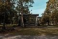 Giardini pubblici di Reggio nell'Emilia shot by 9thsphere.jpg