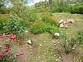Giardino di Ninfa 131.jpg