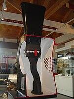 Giesl Ejector - 2009-03-01.jpg