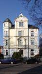 Giessen Bismarckstrasse 38 s 60687.png