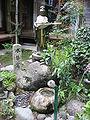 Gifu-kegonj5739.JPG