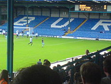Gigg Lanes Manchester RD Stand.JPG