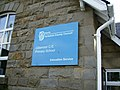 Gillamoor CE Primary School - geograph.org.uk - 207450.jpg