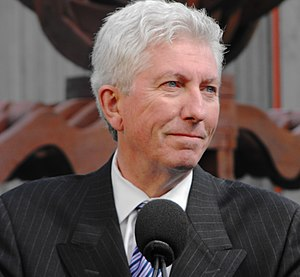 Gilles Duceppe - Image: Gilles Duceppe