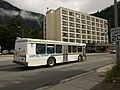 Gillig Juneau (7763684116).jpg