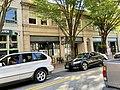Gilmer Building, Winston-Salem, NC (49031005886).jpg
