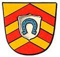 Ginnheim coat of arms.jpg