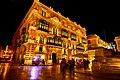 Gio. Batta Delia Building, Valletta.jpg