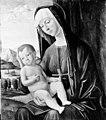 Giovanni Battista Cima da Conegliano - Madonna and Child - KMS3661 - Statens Museum for Kunst.jpg