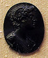 Giovanni bernardi, busto di giovane, 1500-25 ca..JPG
