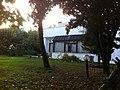 Girişim sitesi yapracık köyü ankara Kasım 2012 - panoramio.jpg