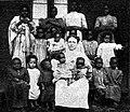 Girls' home at Kijabe, Kenya, c. 1914.jpg
