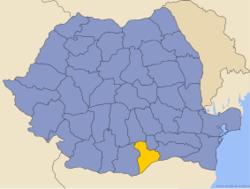 http://upload.wikimedia.org/wikipedia/commons/thumb/4/46/Giurgiu.png/250px-Giurgiu.png