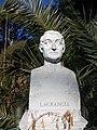 Giuseppe Luigi Lagrangia busto Pincio Roma.jpg