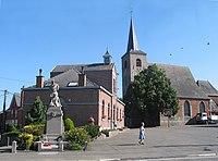 Givry (Hainaut) JPG01.jpg
