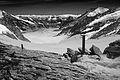 Glacier (15368751471).jpg