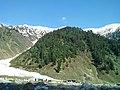 Glaciers in Naran Valley 02.jpg