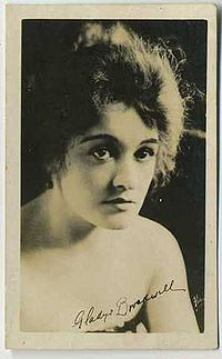 Gladys Brockwell Movie Card.jpg