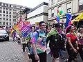 Glasgow Pride 2018 10.jpg