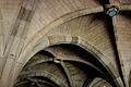 Glasgow University 2.jpg