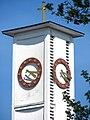 Glattbrugg - Glatt IMG 6867.jpg