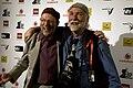 Glen A Baker & Bob King.jpg