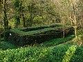 Glen Maye - geograph.org.uk - 773020.jpg