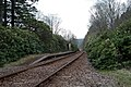 Glencarron Lodge Station (geograph 2366132).jpg