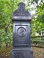 Glinka Grave.jpg