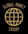 Global Money Group.jpg