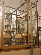 Globes_in_the_Globenmuseum.jpg
