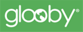 Glooby.png