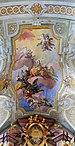 Glory of St Anna - Daniel Gran - Annakirche Vienna.jpg