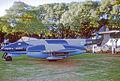 Gloster Meteor F.4 C-041 FAA AEP 12.04.75 edited-2.jpg