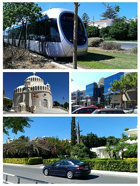 Glyfada-collage-b.jpg