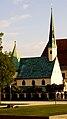 Gnadenkapelle Altötting.jpg