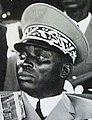 Gnassingbé Eyadema, 1972 cropped.jpg