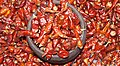 Goa, India. Chillies, being sold by the traditional measure.jpg