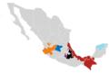 Gobiernos Electos.png