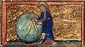 God the Geometer, c. 1400-25 - BL MS Royal 17 E III f.9.jpg