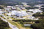 Goddard Space Flight Center aerial view (G-2010-0240-015).jpg