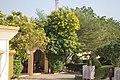 Godhra, Gujarat 370450, India - panoramio.jpg
