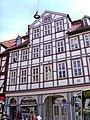 Goe-Jüdenstrasse-Fachwerkhaus.JPG
