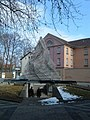 Goettingen Synagogen-Denkmal.JPG