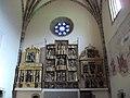 Goikolexea - San Emeterio ta San Celedonio eliza 1.jpg