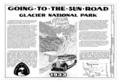 Going-to-the-Sun Road, West Glacier, Flathead County, MT HAER MONT,15-WEGLA,5- (sheet 1 of 14).png